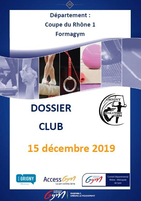 2019 12 15 affiche coupe du rhone gaf 1er tour grigny docx