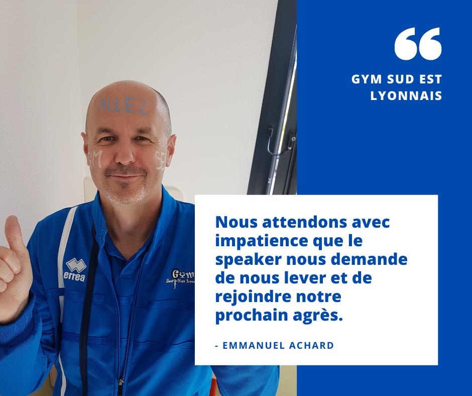 2020-05-14 Interview Président du GYMSEL
