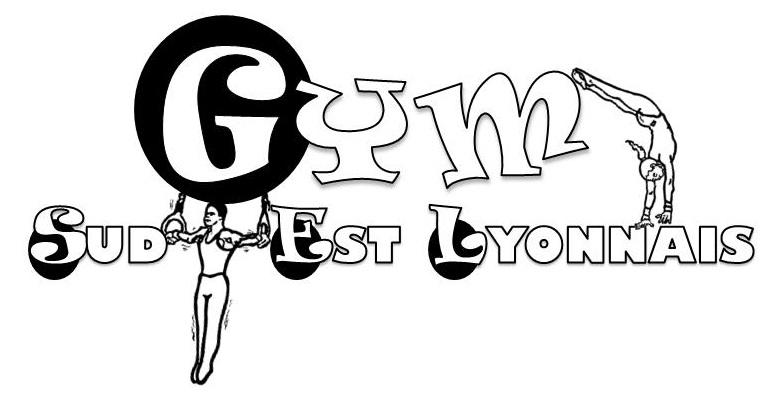 Logo gymsel