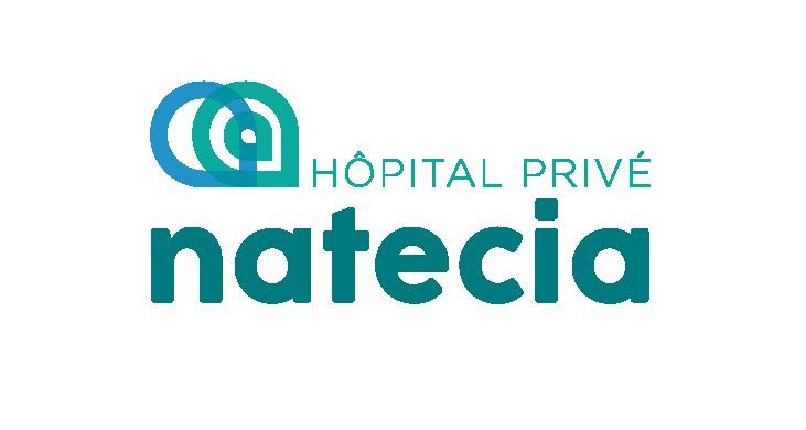 Logo natecia site internet